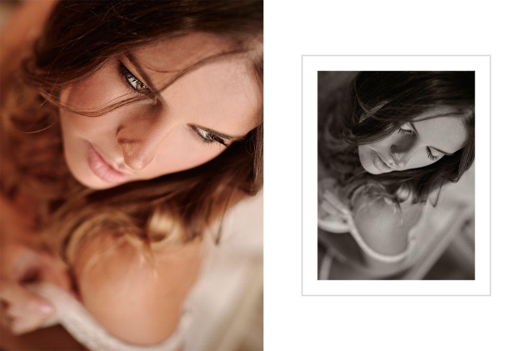 book boudoir sensual en lencería Amparo Muñoz 24.jpg
