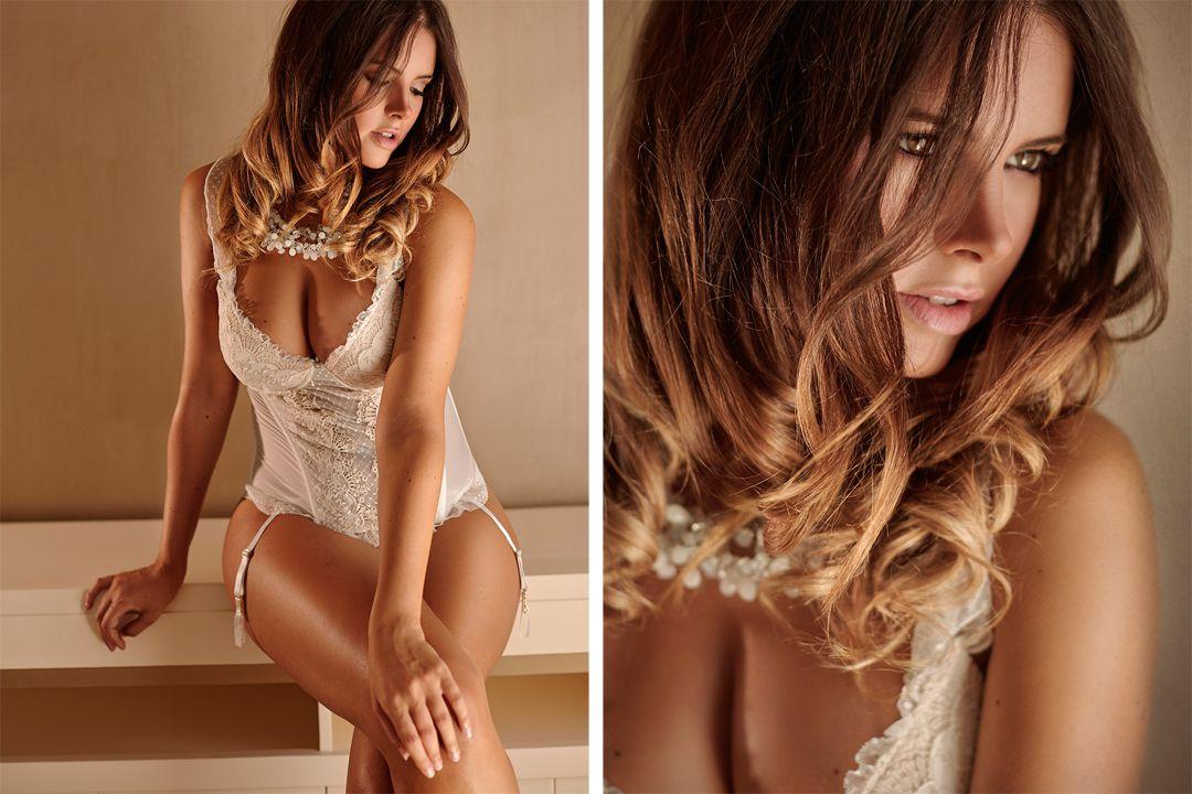 book boudoir sensual en lencería Amparo Muñoz 29.jpg