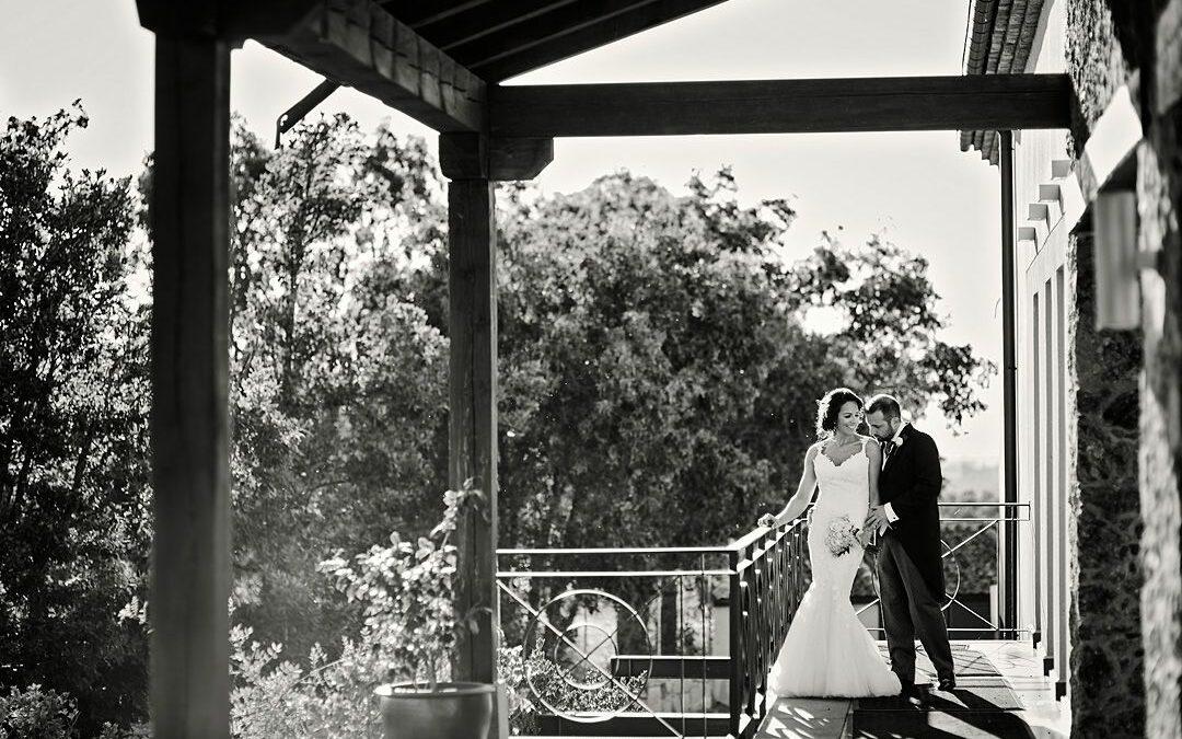 Fernando+Beatriz, bodas con estilo