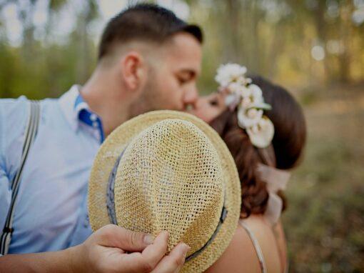 Preboda en lago lovesesion hister en madrid fotos de boda en la naturaleza 141 jpg