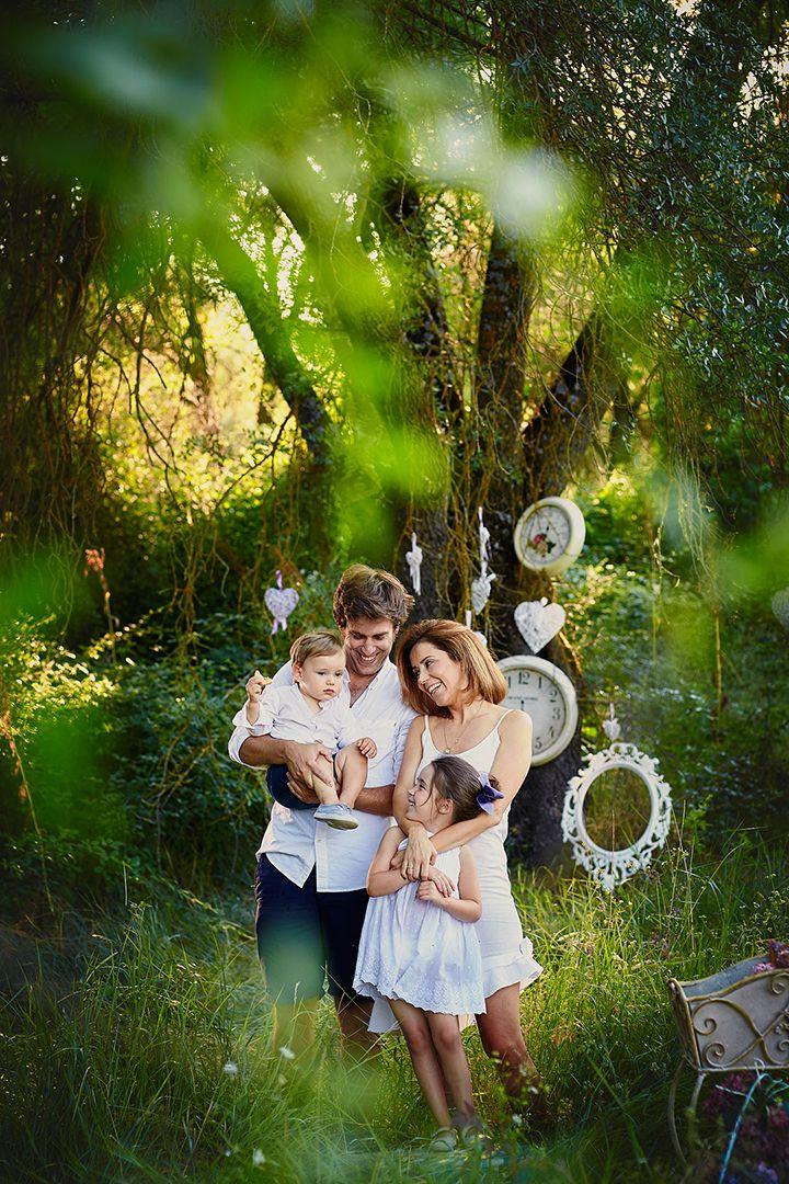 Fotos-campo-lifestyle-con-familia-2016.