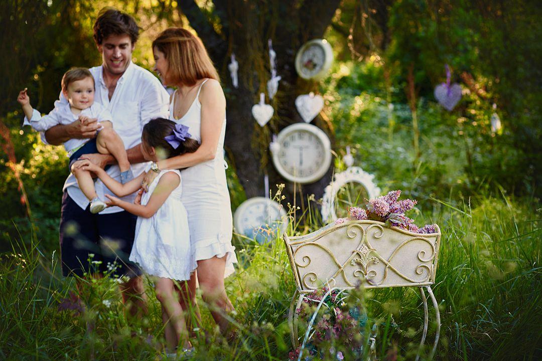 Libro-book-exteriores-lifestyle-familia.