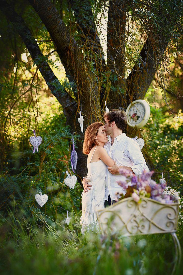 Fotografía-romantica-para-familias-en-exterior.