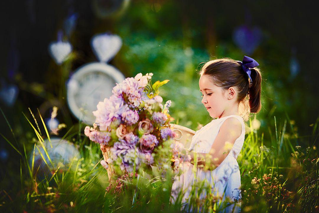 Reportaje-fotografías-flores-artificiales-decorativas.