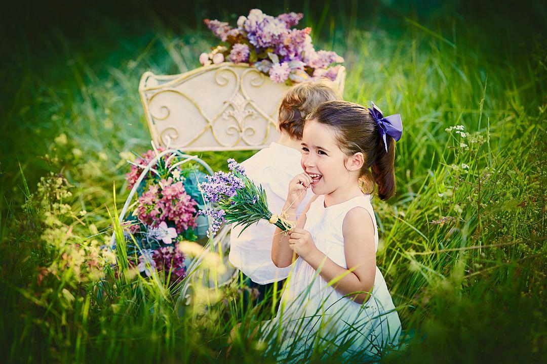 Book-fotos-jardineras-decorativas-en-exterior.