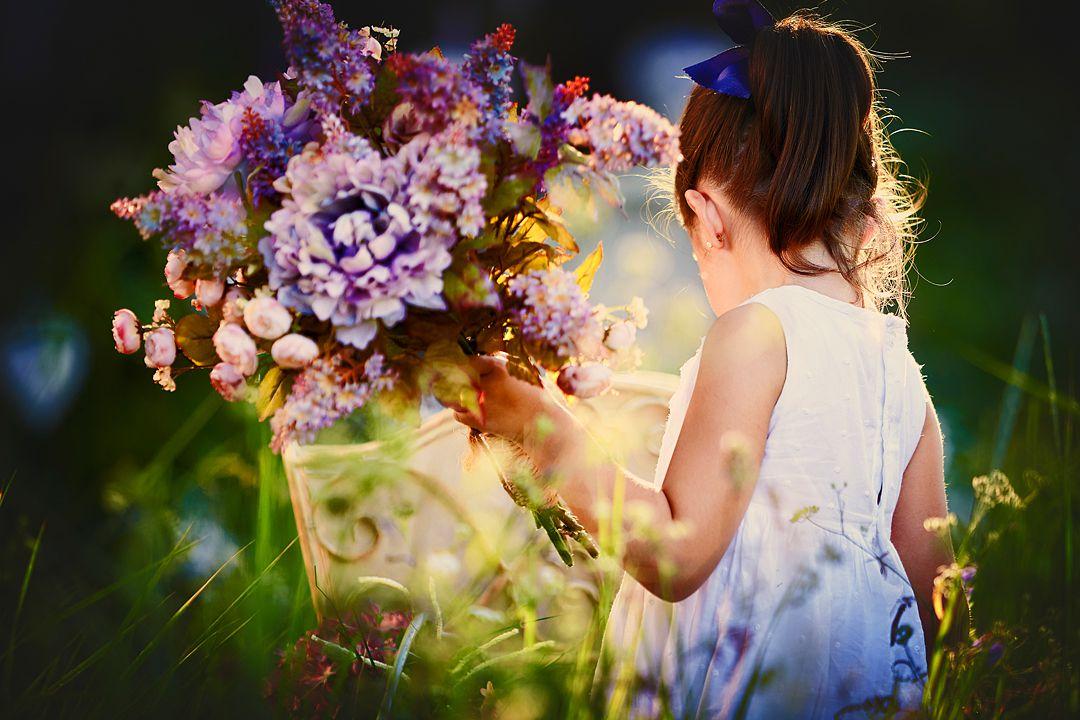 Fotos-ramos-de-flores-vintage.