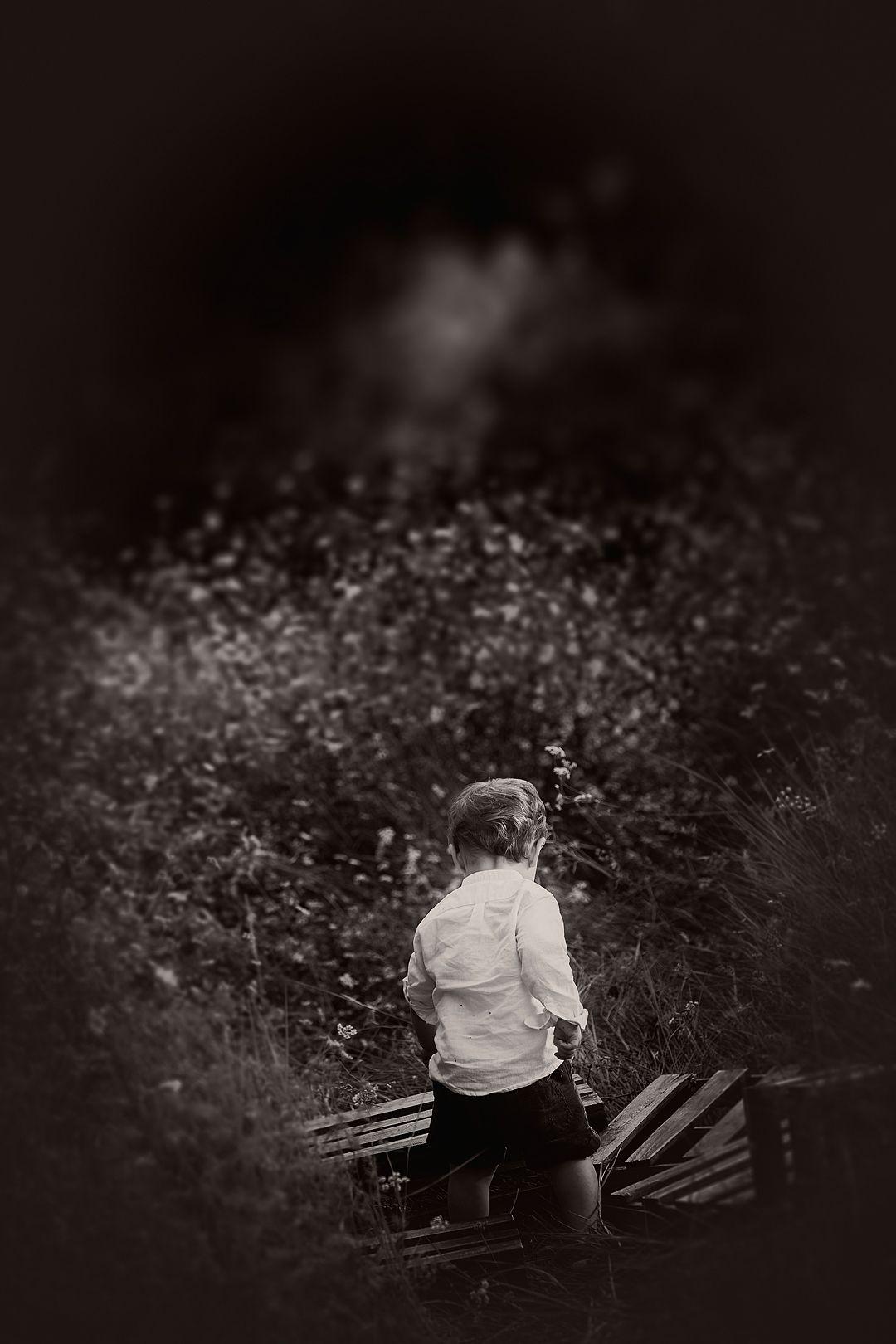 Fotografía-en-blanco-y-negro-en-exteriores.