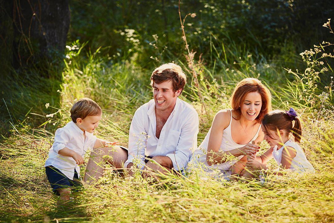 Book-de-fotos-para-familia.