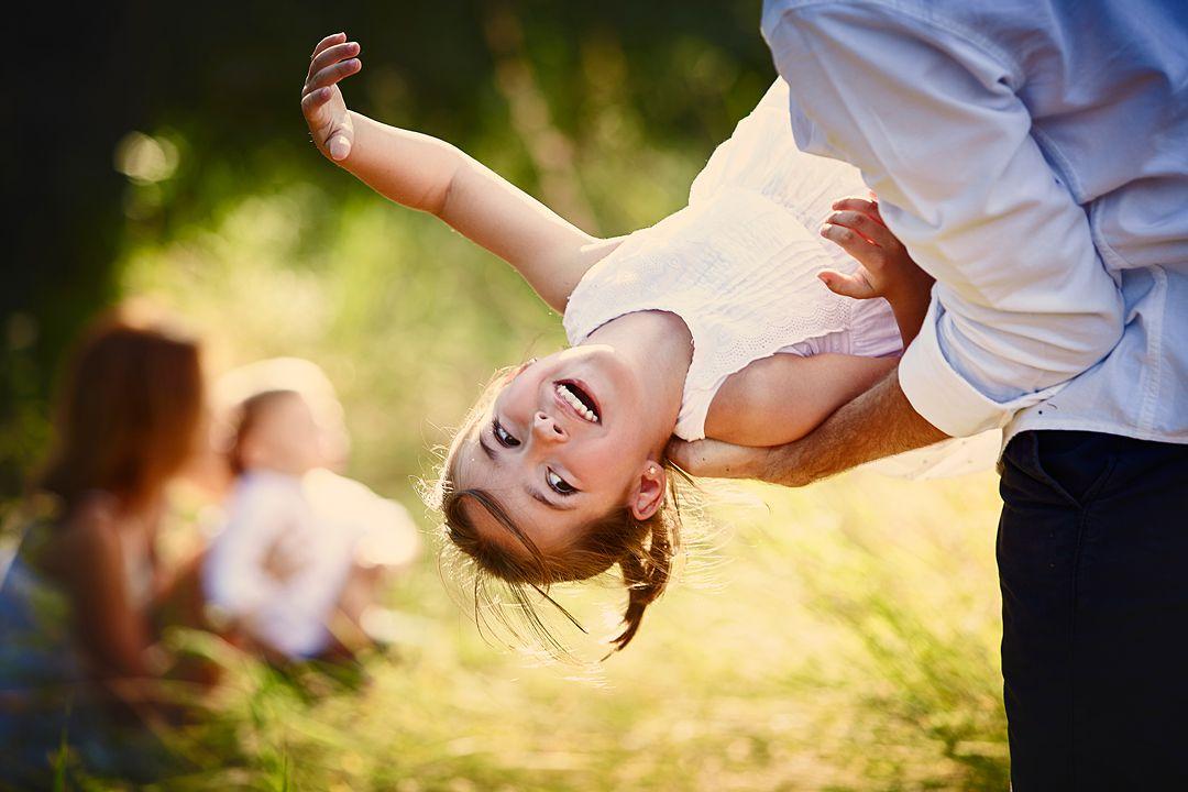 Fotografía-en-exterior-niños-jugando.