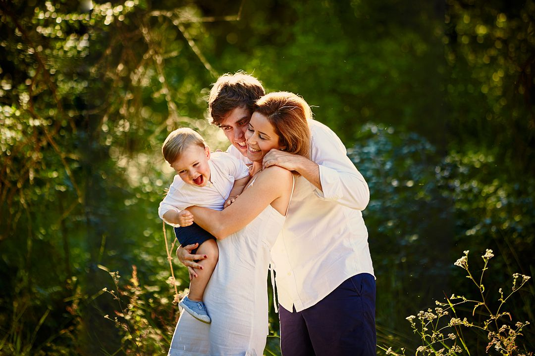 Book-de-exteriores-familia-feliz.