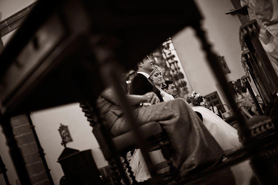 fotografo original boda