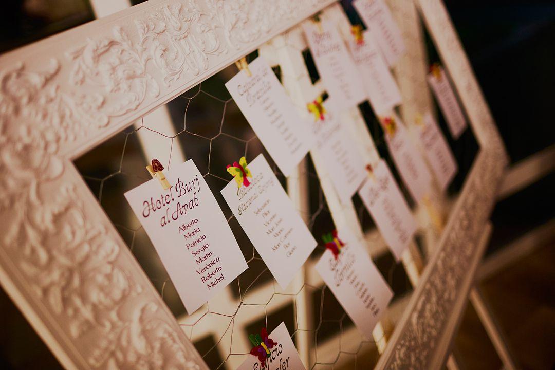 Fotógrafo de bodas en Navalcarnero