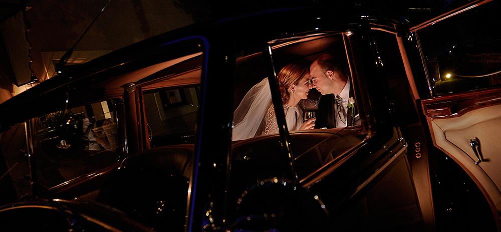Reportajes de boda naturales y baratos