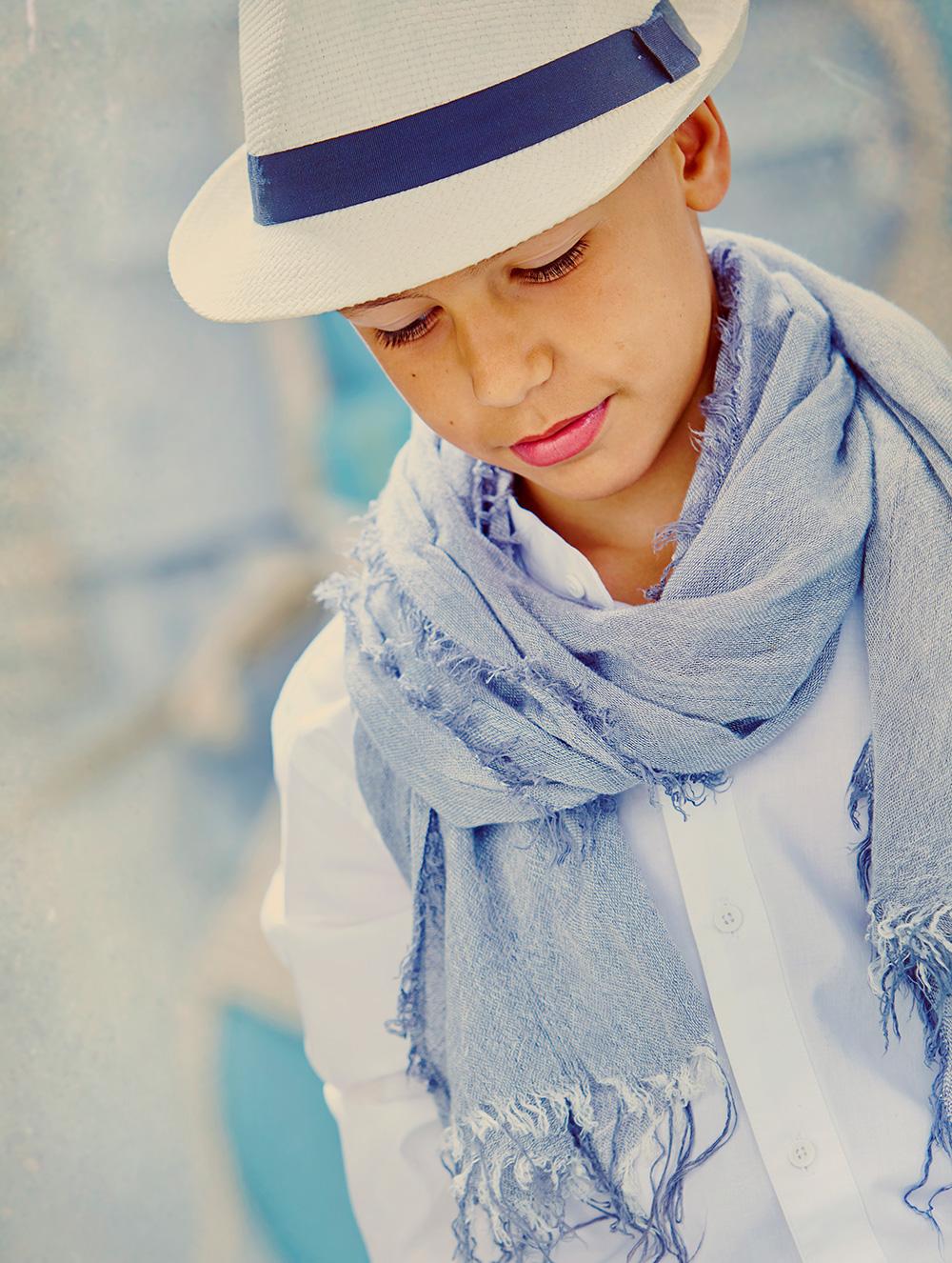 sombrero-comunion-fotos