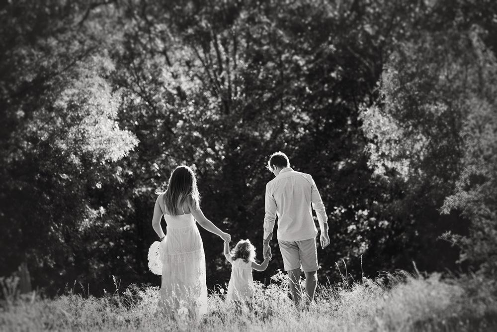 ¿Quieres acertar con las fotos de tu boda?