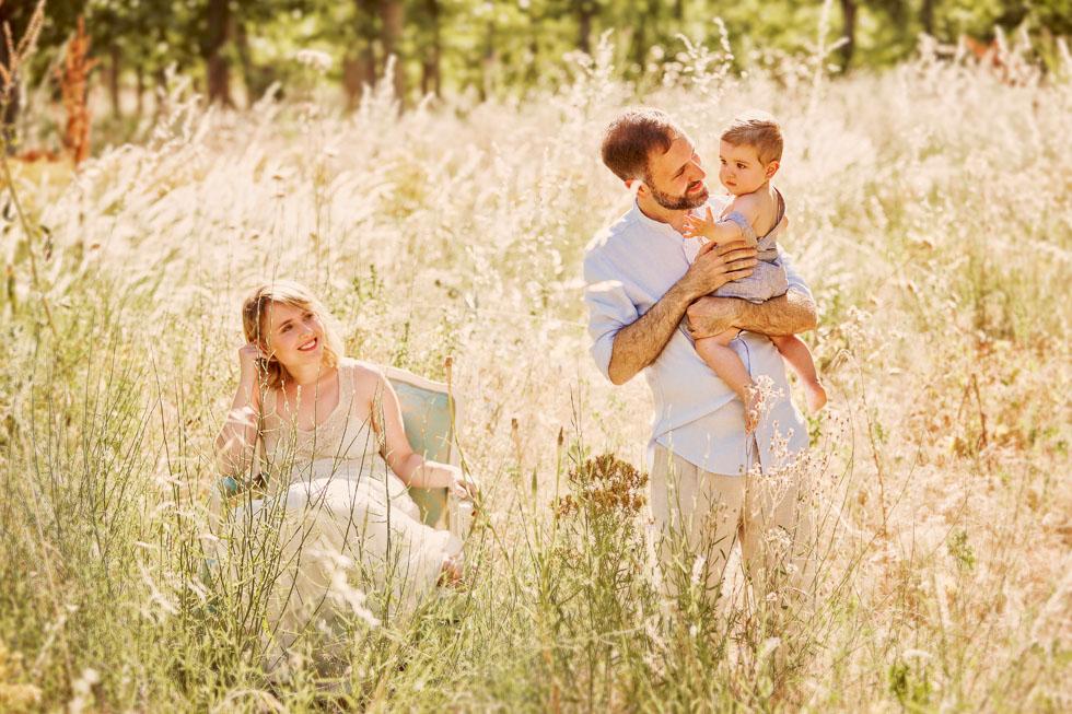 Fotos Lifestyle, sólo para familias que se aman de verdad.