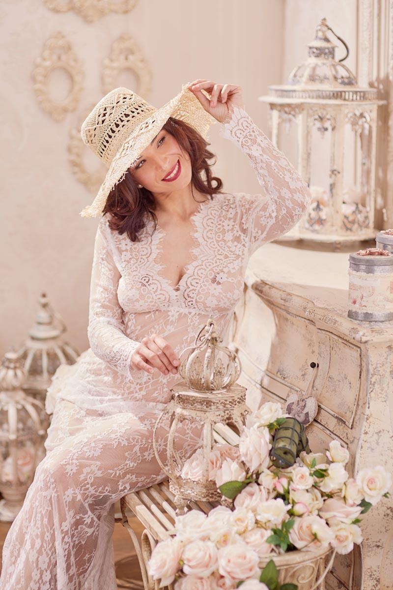 book fotografia belleza femenina boudoir estudio Madrid