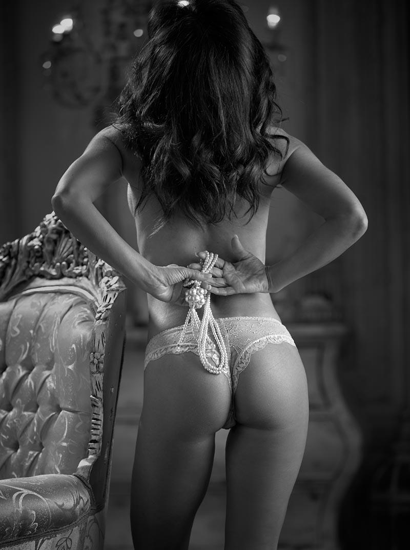 fotos profesionales lenceria madrid