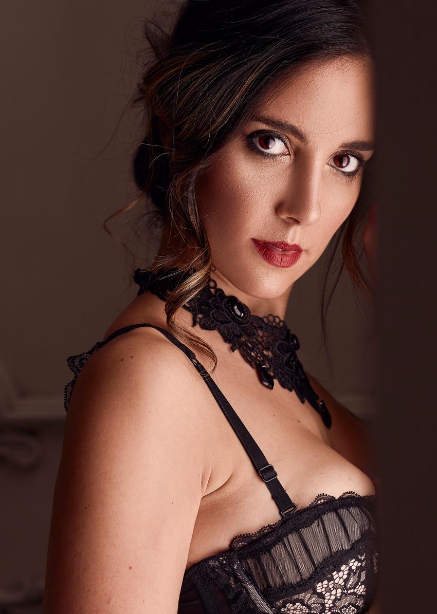 fotografia boudoir profesional